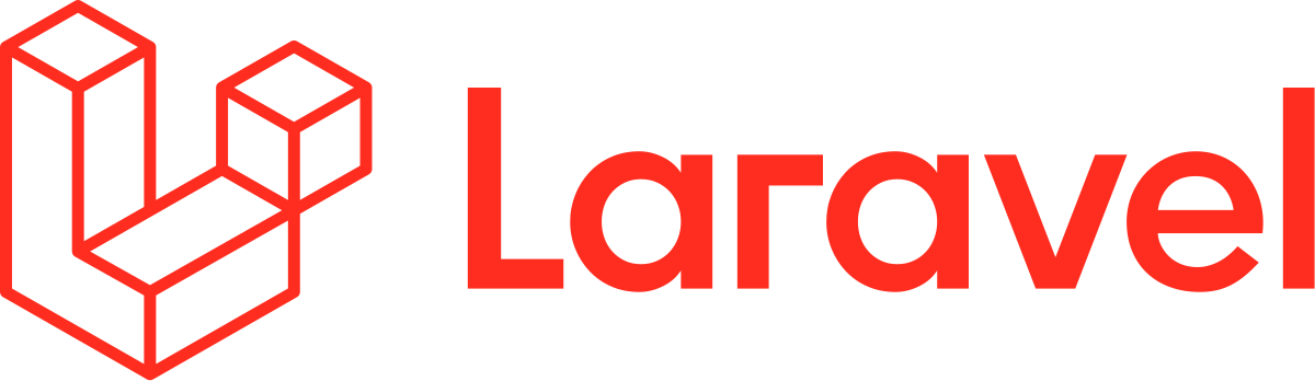 Laravel Framework Logo